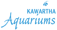 Kawartha Aquariums